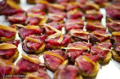Les 10 plus beaux canap s on pinterest canapes prawn - Les plus beaux canapes ...