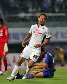 Kai Hirano