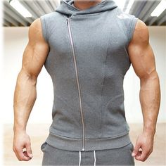 d01f4453c9312 Crime Body Engineers Hoodies Stringer Vest man body fitness movement  engineers Sleeveless vest vest Vst Sleeveless
