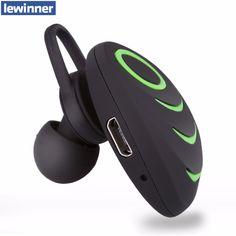 Beetle Drahtlose Bluetooth Headset Stereo Mini In-ear-kopfhörer Musik Kopfhörer Sport Unsichtbare freisprecheinrichtung mit Mikrofon für Telefon Tablet PC