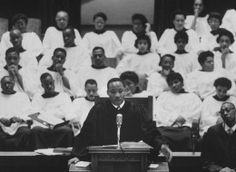 7 Ways to Be Sure You Are a Martin Luther King Jr. Kind of Christian|Paul Brandeis Raushenbush