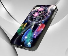 Disney Rapunzel TArdis Dr Who-iPhone iPhone 5 / / Samsung Galaxy / Red Rose Petals, Red Roses, One Direction Collage, Iphone 4s, Iphone Cases, Samsung Galaxy S4 Cases, Sticker Bomb, Pink Abstract, Abstract Pattern