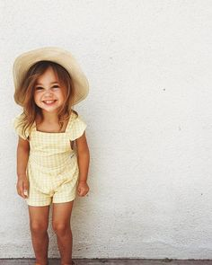 toddler style Girl - Cute baby girl clothes outfits ideas 42 - TRENDS U NEED TO . - toddler style Girl – Cute baby girl clothes outfits ideas 42 – TRENDS U NEED TO KNOW Source by redbedroomrec - # girl outfits So Cute Baby, Baby Kind, Cute Babies, Cute Baby Girl Outfits, Girls Summer Outfits, Cute Baby Clothes, Toddler Outfits, Children Outfits, Children Clothing