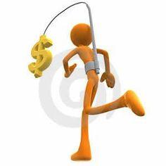 Descobre como te posso ajudar a ganhar um RENDIMENTO EXTRA, mas atenção, este negócio, destina-se APENAS a pessoas focadas, trabalhadoras e empenhadas. Eu acredito que o dinheiro não cai do céu e como tal é necessário trabalho para sermos chegarmos ao Sucesso. Sabe mais em:http://blog.irinaemiguel.com/blog/o-que-farias-se-fosses-rico