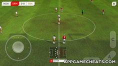Dream League Soccer Cheats & Tips for Coins - New Hack Updated  #DreamLeagueSoccer #Simulation #Sports #Strategy http://appgamecheats.com/dream-league-soccer-cheats-tips-coins-new-hack-updated/