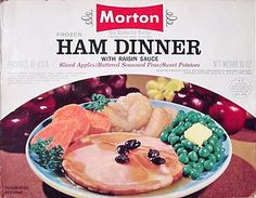 Here Are Our Top 10 Picks For Classic Frozen Dinner Meals. Description From  Miaminewtimes.