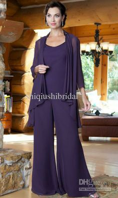 Wholesale Mother of the Bride Dresses - Buy Mother of the Bride Pants Suits Empire Crystal Party Dresses Mother of the Bride Dresses with Jacket New Fashion 2013 Mother-1032, $96.0 | DHgate
