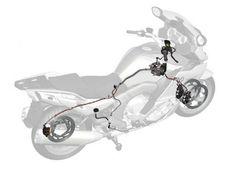 Manca meno di un anno dall'introduzione obbligatoria dell'ABS per #moto e #scooter. Ecco tutti i dettagli >>> http://moto.infomotori.com/articolo/novita/24185/meno-di-un-anno-dallintroduzione-dellabs-obbligatorio-su-moto-e-scooter/