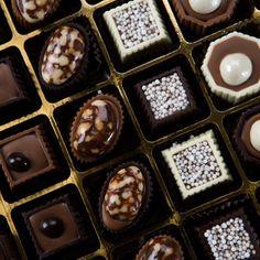 Dünya Çikolata Günümüz Kutlu olsun. ☺🍫 🎉 #melodi #çikolata #dünyaçikolatagünü #worldchocolateday