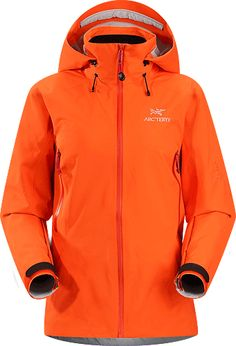 Beste Damen Jacken Columbia Prima Element Jacket Women