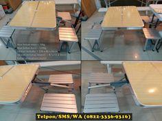 Hubungi Bapak Okky (0822-3336-9316) Telpon/SMS/WA Beli, Distributor, Pabrik, Gudang, Harga, Grosir, Jual, Pengrajin, Pembuat, Pusat, Penjual, Supplier, Tempat jual, Tukang, Toko, Toko jual, Meja lipat untuk promosi di Jakarta, Meja lipat besi murah di Jakarta, Meja lipat kayu murah di Jakarta, Jual meja lipat krisbow di Jakarta, Meja lipat ace hardware di Jakarta, Meja lipat minimalis di Jakarta, Meja lipat untuk warung di Jakarta, Meja makan minimalis di Jakarta