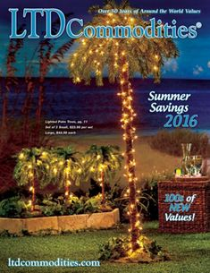 Get Free Mail Order Gift Catalogs and Find Great Gift Ideas: LTD Commodities