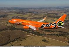 Mango flights are popular with South African travellers as well as visitors from abroad who require comfortable and affordable domestic flights at competitive prices.