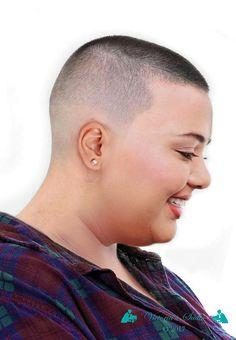 425 Best Bald Plus Size Gorgeous Images In 2020 Plus Size