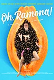 Watch Full Oh, Ramona! : Online Movies Oh, Ramona! Seeks The Transformation Of Andrew From A Teenager Into An Adult Who Lives Candidly And. Movies 2019, Hd Movies, Movies To Watch, Movies Online, Movie Tv, Movies Free, Romance Movies, Series Movies, Action Movies