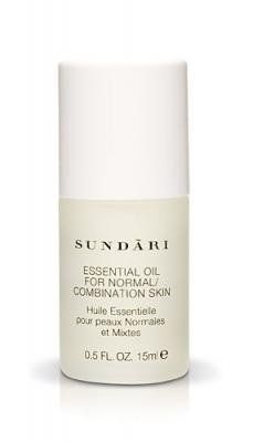 Sundari Essential Oil for Normal to C... for only $45.25