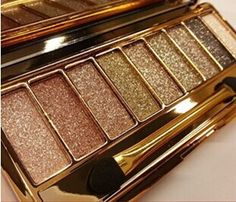 Cheap glitter eyeshadow palette, Buy Quality eyeshadow single directly from China glitter wallpaper Suppliers: