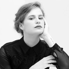 Coup de coeur Musical - Christine and The Queens