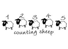 Sheep Outline Embroidery Design Embroidery Pinterest
