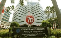 14 exciting hotel in jakarta images jakarta indonesia hotels rh pinterest com
