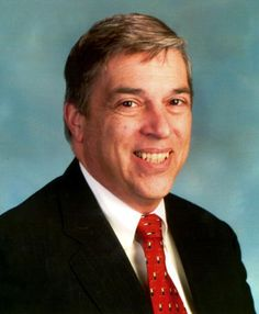 Agent Robert Philip Hanssen is shown in this undated file photo released by the FBI February 20 2001 Hanssen was arrested two days ago and accused of...