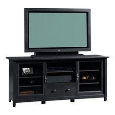 Found it at Wayfair - Edge Water TV Stand http://www.wayfair.com/daily-sales/p/TV-Stands-%26-Storage-from-%2425-Edge-Water-TV-Stand~SAU1179~E21150.html?refid=SBP.rBAZEVWXG21hqRYkXxlrAnZUmTt1dUIPvNL-IwWq-0Q