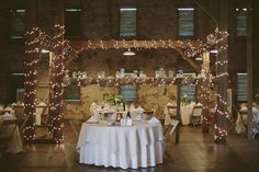 West Overton Barn Wedding - see more at http://fabyoubliss.com