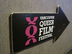 Win tickets or Centrepiece Gala passes to Vancouver Queer Film Festival 2012 @queerfilmfest #festies Click on the photo to check out how you can enter to win (contest ends on Friday August 18th, 2012, 2pm). You have 2 Pinterest modes of entry!
