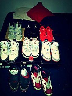 quality design 6ec20 e92f0 Jordan shoes  Jordans  Shoes SneakerHeadStore.com Shoes Jordans, Cheap  Jordans, Air