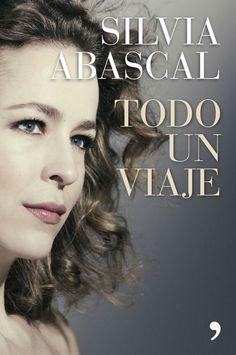 Todo un viaje - Silvia Abascal