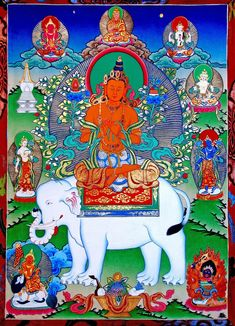 Yeshe tsogyal the great yogini and mystic writer the rainbow body sheng yen lu the founder of true buddha school grand master living buddha lian sheng he is now the greatest tantrayana master of all times fandeluxe Image collections