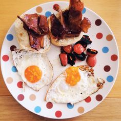 café da manhã completo | http://comalaemcasa.com.br/2015/03/cafe-da-manha-completo/