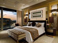 Best Interior Designer* LCL Interior   Best Interior Designers #hospitality