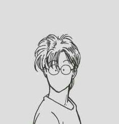 Fish Icon, Banana Art, Anime Tattoos, Angel Eyes, Fanarts Anime, Art Plastique, Manhwa, Anime Guys, Chibi