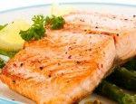 15 Lebensmittel (Fettverbrenner), die sich positiv auf den Stoffwechsel auswirken und so Fettverbrennung ankurbeln