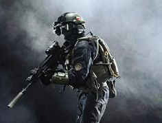 Airsoft is cool.. Be cool by viviting us http://airsoftgunsstore.com