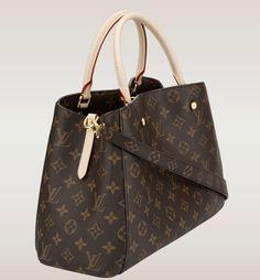 Louis-Vuitton-Montaigne-MM-Bag-2.png (696×751)