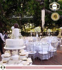 #WeddingPlanner en #Colombia Marcela Mancilla Web: www.marcelamancilla.com Info : eventos@marcelamancilla.com Table Decorations, Furniture, Home Decor, Colombia, Weddings, Decoration Home, Room Decor, Home Furnishings, Home Interior Design