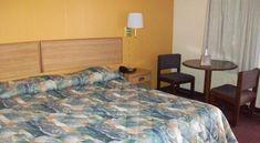 Skyland Inn - Bristol - 1 Star #Motels - $38 - #Hotels #UnitedStatesofAmerica #HilanderPark http://www.justigo.com/hotels/united-states-of-america/hilander-park/skyland-inn_110393.html