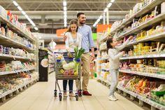 ¿Qué marcas se quedan con la quincena de los mercadólogos?