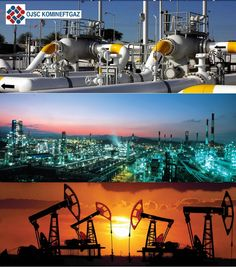 KOMINAFT GAS oil Refinery company base in Komi Republic Russian Federation is one of a leading brands of retailer petroleum products global market service delivery. Crude Oil (REBCO),D2,D6,JP54,Jet Fuel A1,LPG,LNG,CNG,Biodiesel,B100, Gasoline, Fuel Oil, Base Oil, Urea, international competitive price. http://komineftg2.nicwebsite.ru