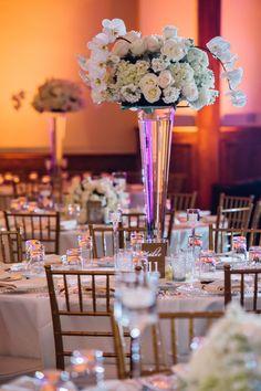 Colorado-wedding-23-032515mc