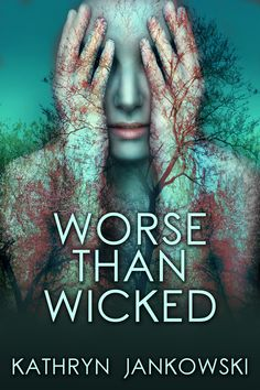 Buy Worse Than Wicked by Kathryn Jankowski and Read this Book on Kobo's Free Apps. Discover Kobo's Vast Collection of Ebooks and Audiobooks Today - Over 4 Million Titles! Merfolk, Coven, Great Books, Nonfiction, Prison, Audio Books, Wicked, This Book, Ebooks