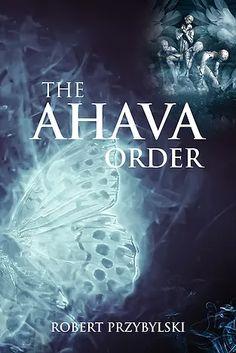 ahava_final