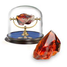 Sorcerers Stone Replica – Harry #Potter #Fanart