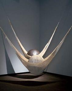 art hammocks