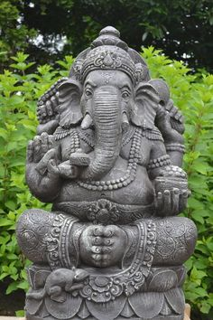 Beautiful, Jai Shree Ganesha Ji