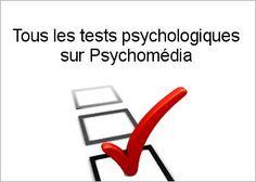 Test psychologique: Résultat à l'inventaire des 5 facteurs de personnalité: O+N+E+CA