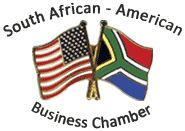 We at South African/American Business Chamber, host networking events to expose our members to each other and providing Business Opportunities in South Africa and U.S. and Managing Business Growth. http://sauschamber.com/about-us