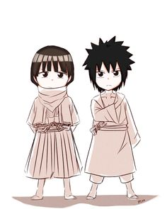 Madara and Hashirama Madara And Hashirama, Naruto Y Boruto, Shikamaru, Anime Naruto, Anime Manga, Itachi, Black Bullet, Gekkan Shoujo Nozaki Kun, Deadman Wonderland